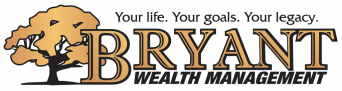 Bryant Wealth Management